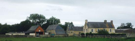 Ferme de Beauvais