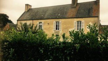 Maison La Cambe