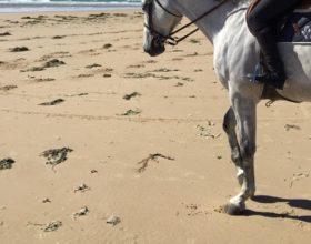 Vanalo plage